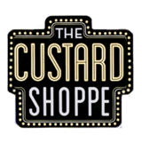 the-custard-shoppe-large.png