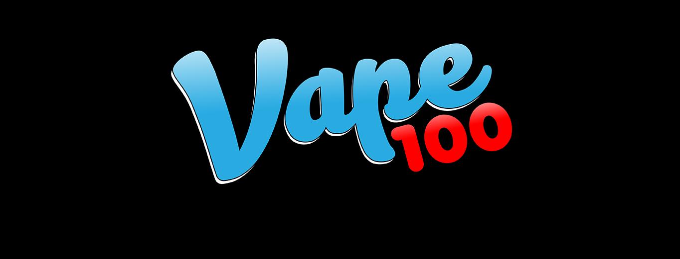 vape-100.png