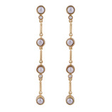 EMME PEARL DROPLETS
