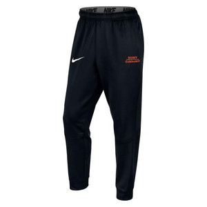 NIKE Therma Tapered Pants