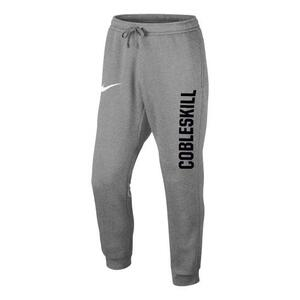 CLUB FLEECE JOGGER