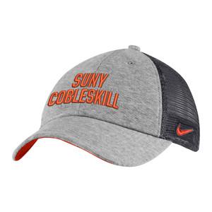 Nike Terry Cap