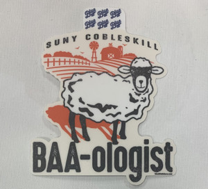 BAA-OLOGIST
