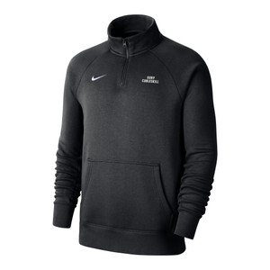 MEN'S CLUB 1/4 ZIP