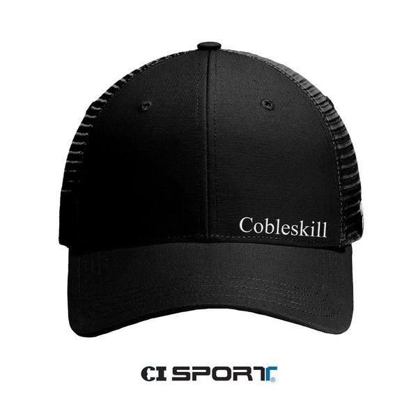 CARHARTT RUGGED SERIES CAP