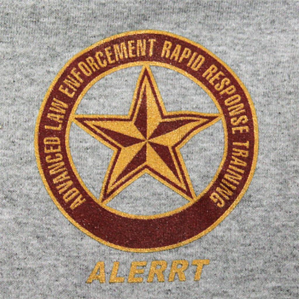 RTF T-Shirt