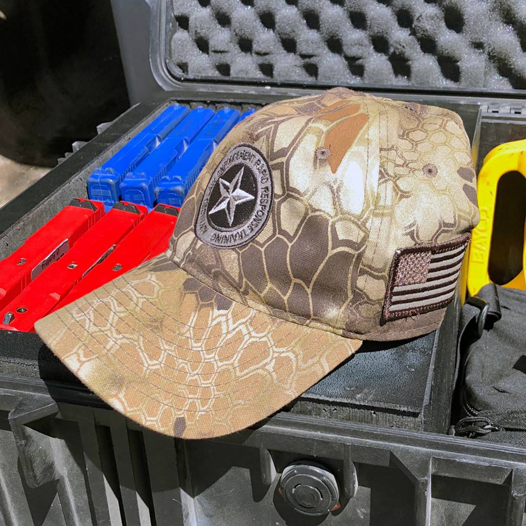 Kryptek Baseball caps