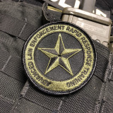 ALERRT Patches