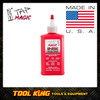 TAP MAGIC cutting drilling and tapping fluid MADE IN THE USA