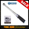 "TORQUE WRENCH 3/4""drive Heavy duty Ftlb & Nm"