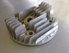 Aluminium repair rods Ultra Bond 12 Rod Pack Brazing, Soldering, Welding