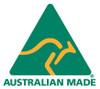 JIGGLE SYPHON 2pc pack The original super syphon AUSTRALIAN MADE
