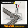 Locking Plier 90 degree Right angle Jointmaster Stronghand