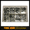 Dowty type washer seal Assortment pack
