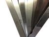 EXTRA LONG feeler Gauge set 200mm KC Tools