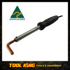 Robinson Soldering Iron for Leadlight & stained glass  Australian Made