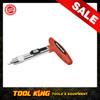 "Precision torque wrench 2.25-11.3Nm 1/4""Dv KABO Top quality"