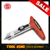 "Precision torque wrench 20-100In-Lbs 1/4""Dv KABO Top quality"