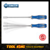 10mm Flexible nut driver for Hose clamps etc TOP QUALITY  King tony