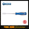 10mm Nut driver-spinner TOP QUALITY  King tony