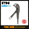 P&N Rignt angle 90° Drill driver bit holder by Sutton tools