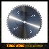 """Circular Saw blade 14"""" 355mm x 50teeth Tungsten carbide tipped"""