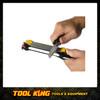 Guided field Knife sharpener Diamond WORKSHARP