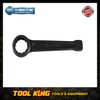 Slogging spanner 80mm KING TONY Industrial quality