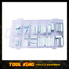 60pc Key Stock Assortment pack IMPERIAL