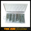 Large size Split pin Cotter pin  Assortment pack