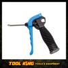 """Pistol grip Air dusterblow gun 4""""  AUZGRIP"""