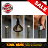 Chamfer pro Bolt and threaded rod Deburring tool Professional LARGE 10-26mm