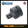 "Socket Reducer Adaptor 1/2"" female to 3/8""male IMPACT  KING TONY Professional"