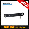 """Tite Reach Pro 1/4""""  Drive extension wrench"""