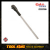 "3/4""Drive Ratchet handle GENIUS Professional"