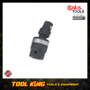 """1/2""""Drive  ball type Universal joint GENIUS Industrial quality"""