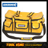 Tool Bag 14 pocket weathershield Kincrome Pro