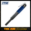 Air Needle scaler straight ITM