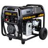 Welder Generator BE 5600watt 180amp welder