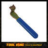 Timing belt tensioner suit Mitsubishi & Hyundai T&E Tools