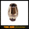Impact Stud extractor chuck 3/8 Drive T&E Tools