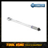 """Torque Wrench 1/2""""drive   70-340Nm 7.1-34.7Kgf.m KING TONY Professional series"""