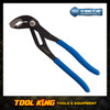 "Plier Multigrip Quick action locking 12"" King Tony  Professional"