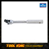 "3/8""Drive Breaker bar flex handle KING TONY Professional"