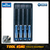 4pc Hook and Pick set KING TONY Professional