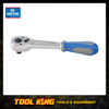 "1/2"" Drive ALLOY Ratchet 50% lighter weight KING TONY Professional"