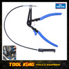 Flexible Hose clamp pliers KING TONY professional