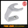 Water pump spanner wrench 46mm