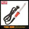 Soldering iron 100watt TOLEDO professional