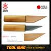 Kiradashi Kishin handcrafts knife Made in Japan